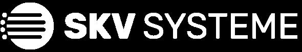 SKV Systeme GmbH
